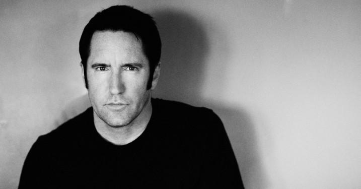Hør hele Trent Reznors dystre soundtrack til David Finchers 'Gone Girl'