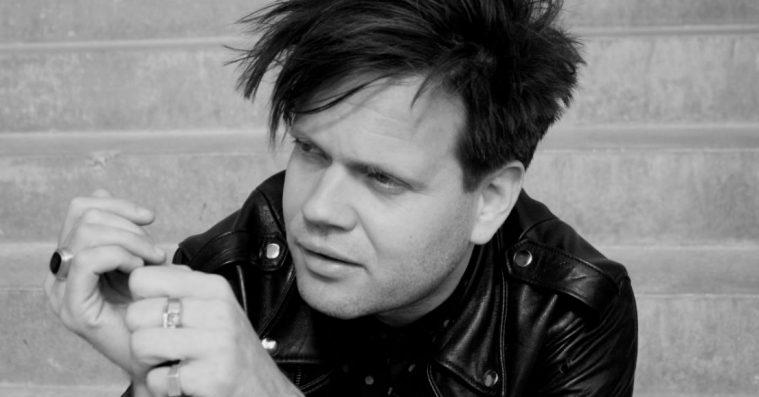 Frost Festival præsenterer gratisarrangementer med musik fra Trentemøller, Rune Rask og The Orb