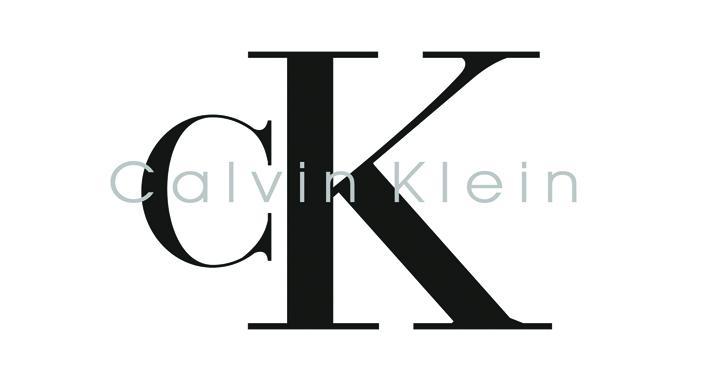 calvinklein1