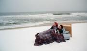 Ugens Viaplay-film: Tre grunde til at se den rørende og originale 'Evigt solskin i et pletfrit sind'