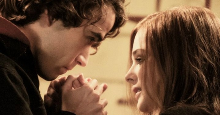 'If I Stay'