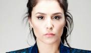 Koncertaktuelle Jessie Ware elsker København: »Jeg ville ønske, jeg kunne tage på Noma«