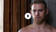 Trailer: Mila Kunis og Channing Tatum på rumeventyr i 'Jupiter Ascending'