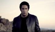 Lyt: Trent Reznor og Atticus Ross teaser gådefuldt David Fincher-soundtrack