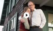 Trailer: Stjerneglimt i HBO's roste miniserie 'Olive Kitteridge'