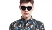 Style Wise: 12 skjorter til herrerne