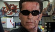Schwarzenegger vender tilbage i tre 'Terminator'-film på tre år