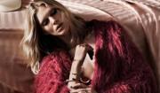 Style Wise: 15 af sæsonens bedste pelse