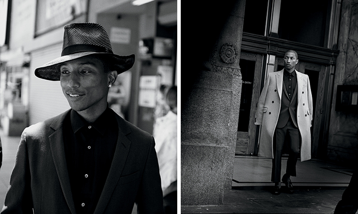 wsj-pharrell-williams-by-peter-lindbergh-1