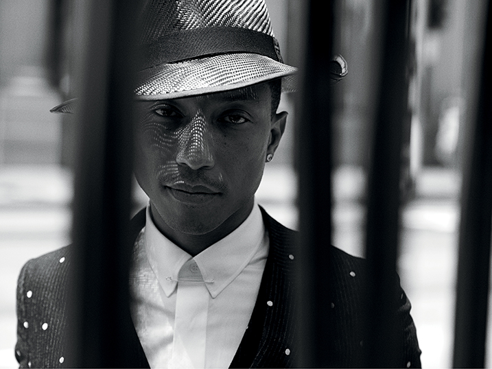 wsj-pharrell-williams-by-peter-lindbergh-2