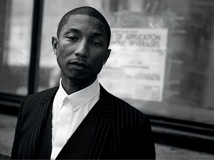 wsj-pharrell-williams-by-peter-lindbergh-4