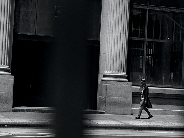 wsj-pharrell-williams-by-peter-lindbergh-5