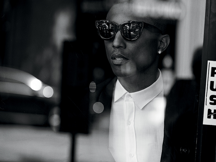 wsj-pharrell-williams-by-peter-lindbergh-6