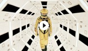 Video: Se den storladne nye trailer til '2001: A Space Odyssey'