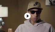 Video: Se trailer til dokumentar om den legendariske 808-trommemaskine