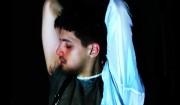Hør FKA Twigs-produceren Arcas foruroligende cover af Shakiras 'Hips Don't Lie'