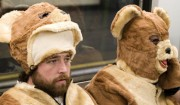 The 2 Bears: Et musikalsk antidepressiv imod en snigende vinterdepression