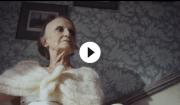 Video: Caribou vækker liv i fortidens kærlighedsfærd