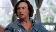 Steve Coogan erstatter Philip Seymour Hoffman i ny tv-serie