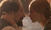 'Den usynlige kvinde': Fiennes instruerer sig selv som Dickens