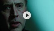Trailer: Filmen, Nic Cage og Winding Refn ikke vil have dig til at se