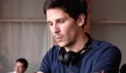 Trailer: 'Eden' giver os indblik i musikscenen omkring Daft Punk