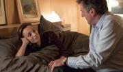 'Før vinterkulden': Daniel Auteuil og Kristin Scott Thomas lyser op i fransk drama