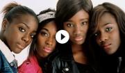 Trailer: Hardcore pigebande slår sig løs i filmperlen 'Girlhood'
