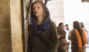 'Homeland'-instruktør Charlotte Sielings inspirationskilder