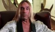 Dario Argento crowdfunder sin næste film med Iggy Pop