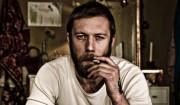 Hey Hollywood: Hyr disse 10 danske skuespillere!