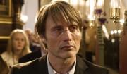 Peter Aalbæk til teleselskaber: »I snyder kunstnerne!«
