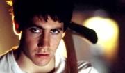Vi rangerer: Jake Gyllenhaals bedste roller