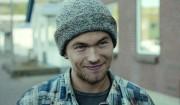 Ungt skuespilhåb skal spille Tordenskjold i ny film