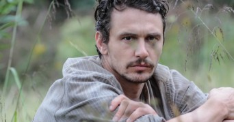 James Franco og Zoe Kazan tilslutter sig Coen-brødrenes nye western-serie