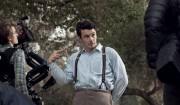 James Franco samler vennerne til 'Zeroville'
