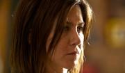 Jennifer Aniston melder sig ind i Oscar-kampen