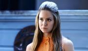 Awards Season: 5 skuespillerinder, der slår igennem