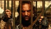 12 skuespillere, der trænger til en genopstandelse