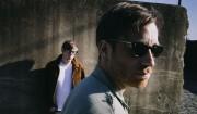 The Black Keys og Mø spiller på NorthSide
