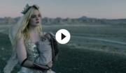 Video: Elle Fanning og John Hawkes i smuk kortfilm med Sigur Ros på lydsporet