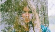 Lydia Ainsworths debutalbum: Dystert som Austra og opmærksomhedskrævende som Grimes