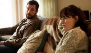 Hulu kan få tv-gennembrud med ny Jason Reitman-serie