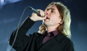 Her er 22 koncerter du skal opleve i november