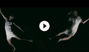 Video: Navneløs er taget i det fri med indebrændte elskere