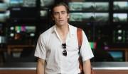 Soundvenue Forpremiere: Oplev en creepy Jake Gyllenhaal i sit livs rolle