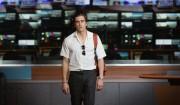 'Nightcrawler': Jake Gyllenhaal leverer præstation på ung De Niro-niveau