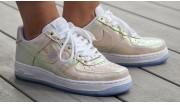 Efterårets 12 bedste sneakers til pigerne