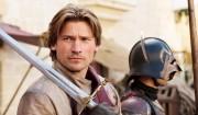 Nikolaj Coster-Waldau scorer lønforhøjelse på 'Game of Thrones'