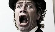Vi rangerer: Nikolaj Lie Kaas' bedste og værste roller